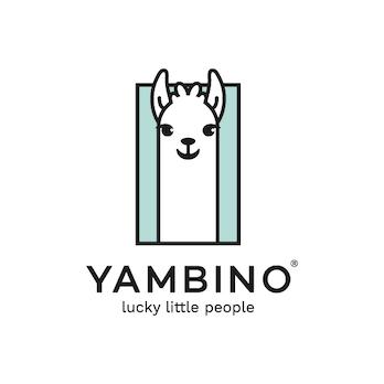 Logo Yambino