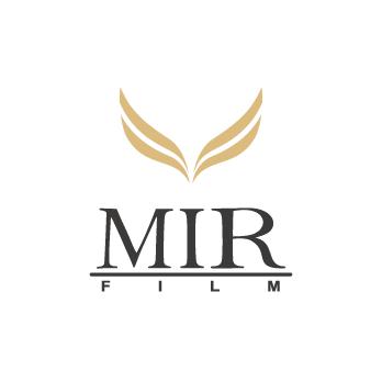 Logo Mirfilm