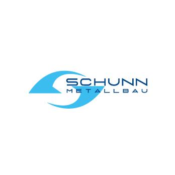 Logo Schunn Metallbau
